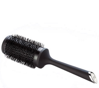 ghd Ceramic Vented Radial Brush - Size 4 - A335969