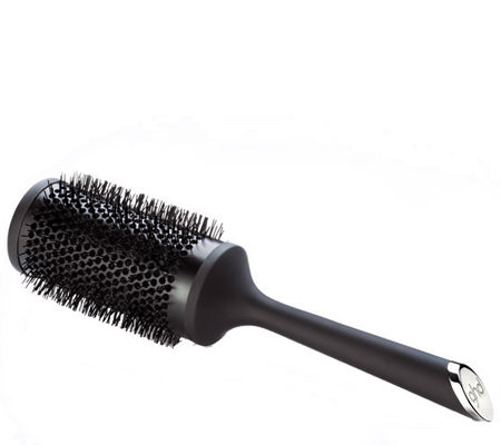 ghd Ceramic Vented Radial Brush - Size 4