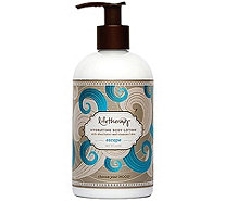 Lifetherapy Hydrating Body Lotion, 12 oz - A340169