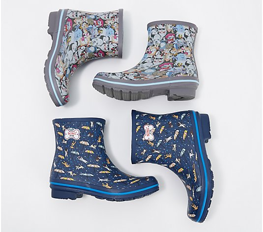 Image result for muck boots on sale