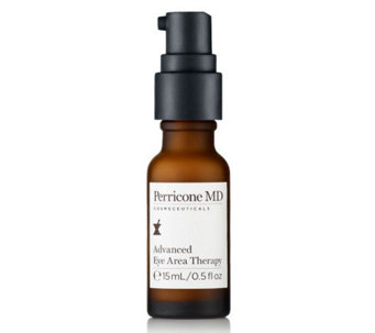 Perricone MD Advanced Eye Area Therapy - A184670