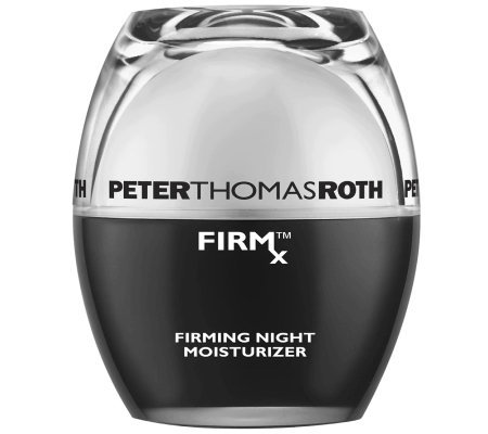 Peter Thomas Roth FirmX Firming Night Moisturizer 1oz