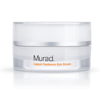 Murad Instant Radiance Eye Cream Auto-Delivery - A262770