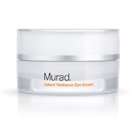 Murad Instant Radiance Eye Cream Auto-Delivery