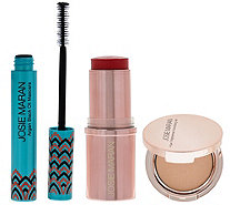 Josie Maran Argan Glow & Go Collection - A272770