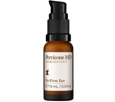 Perricone MD Re:Firm Eye Treatment Auto-Delivery