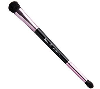 Doll 10 Base & Contour Professional EyeshadowBrush - A333070