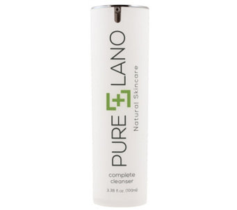 Pure Lano Complete Cleanser - A355770