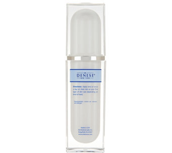 Dr. Denese Wrinkle Rx 76% Peptide Solution Concentrate - A200571