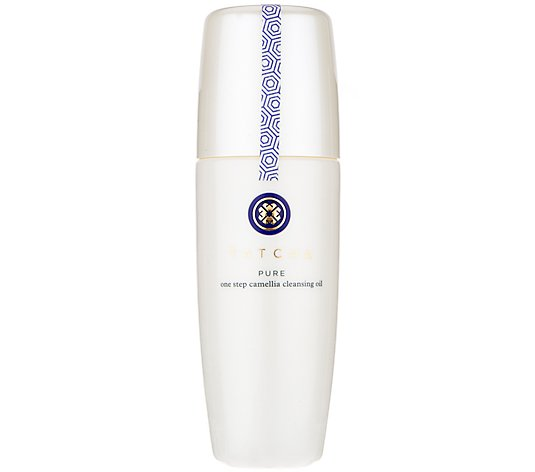 Pure One Step Camellia Cleansing Oil by Tatcha #9