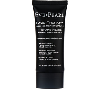 EVE PEARL Face Therapy Intense Repair Cream - A284471