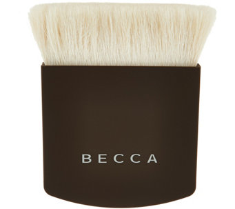 BECCA One Perfecting Brush - A291671