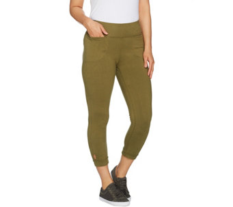 Denim & Co. — Fashion — QVC.com