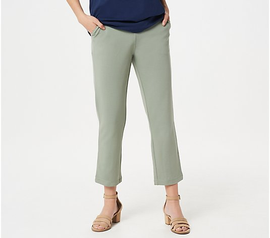 Unpredictable Oral Hygiene Girls Sports Wear Portable Beach Pant
