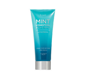 Julep Mint Condition Pedi Creme - A333571