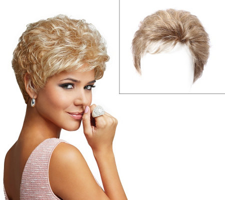 Gabor Acclaim Luxury Wig from HairUWear