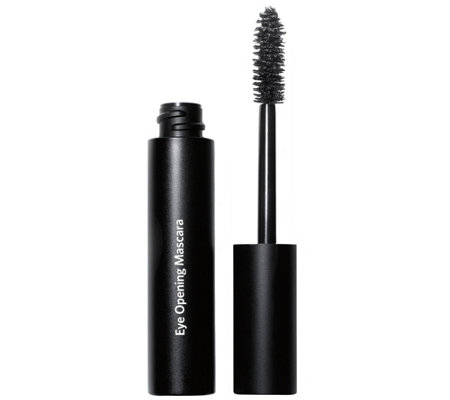 Bobbi Brown Eye Opening Mascara 0.34 oz
