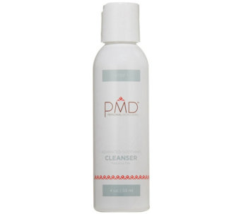 PMD Advanced Soothing Cleanser, 4 oz - A340071