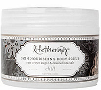 Lifetherapy Skin Nourishing Body Scrub, 8 oz. - A340171