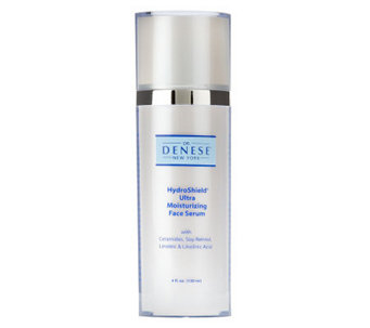 Dr. Denese Luxury-size HydroShield Face Serum Auto-Delivery - A201072