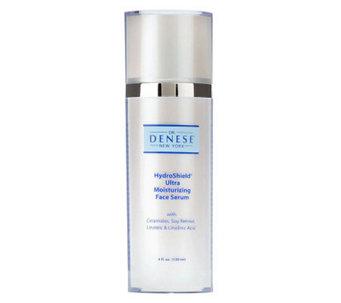 Dr. denese firming facial age corrector cream