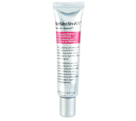 StriVectin Advanced Retinol Eye Treatment .5oz