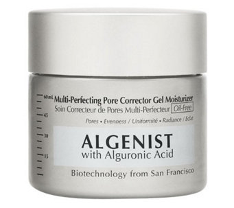 Algenist Multi Perfecting Pore Corrector Gel Moisturizer - A232372