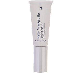 Kate Somerville Wrinkle Warrior Deep Wrinkle Minimizer - A282472
