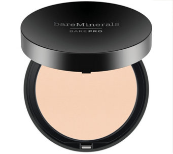 bareMinerals barePRO Performance Wear Powder Foundation - A284372