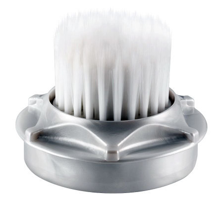 Clarisonic Luxe Satin Precision Brush Head