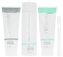 Beauty Hair Nail Amp Skin Care Products Qvc Com
