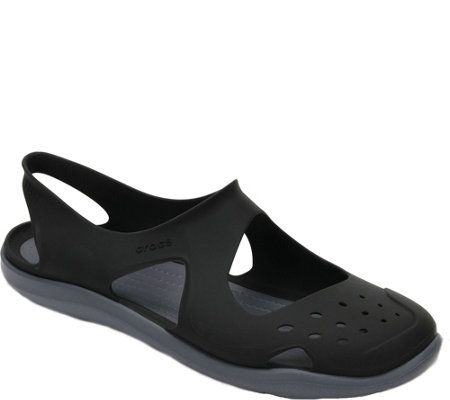 Crocs Water Shoes - Swiftwater Wave