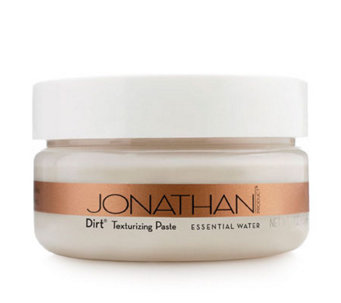 Jonathan Product Mini Dirt Texturizing Paste 1.7 oz - A171873