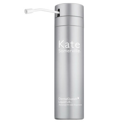 Kate Somerville Super-size DermalQuench Treatment, 5 oz Auto-Delivery