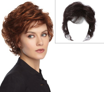 Gabor Belle Wig from HairUWear - A338973