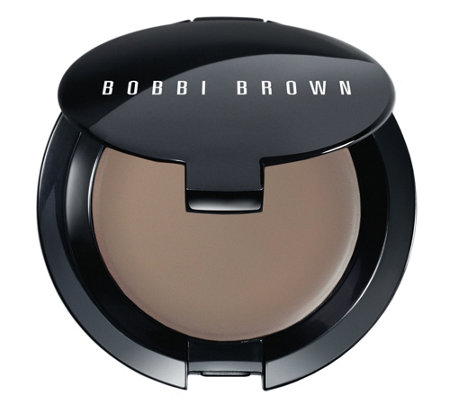 Bobbi Brown Long-Wear Brow Gel, 0.063 oz