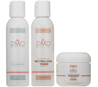 PMD Daily Cell Regeneration System - A340073