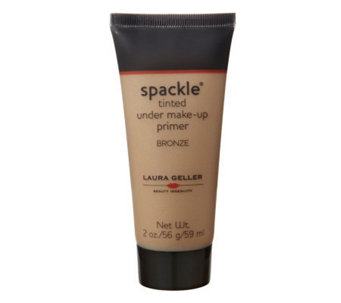 Laura Geller Spackle Tint Under Makeup Bronzing Primer 2 oz. - A81773