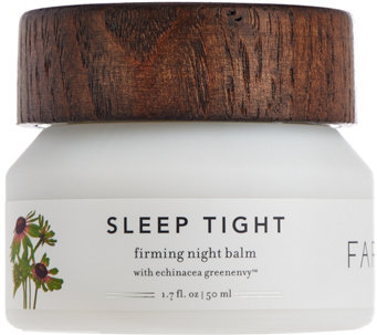 Farmacy Sleep Tight Firming Night Balm - A280474