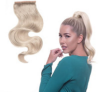 "Bellami It's A Wrap Ponytail 16"" - A307574"