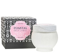 Coastal Salt & Soul Salted-Honey Body Scrub - A355574