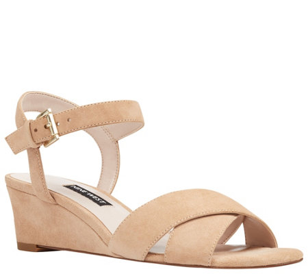 Nine West Sandals - Laglade