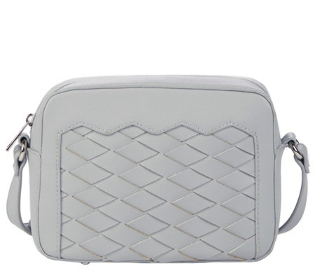 Sole Society Crossbody - Adrina
