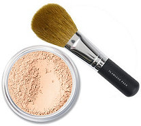 bareMinerals SPF 15 Foundation with Face Brush Auto-Delivery - A224275