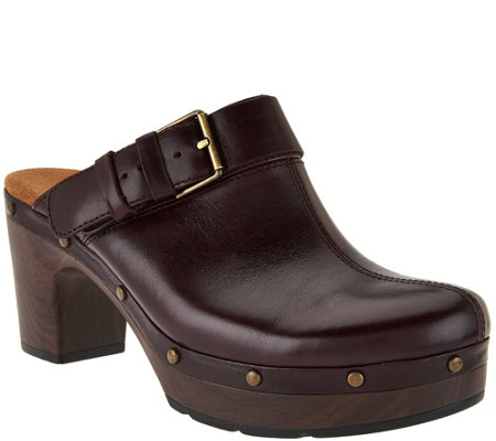 Clarks shoes online ireland