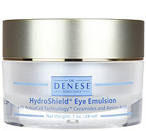 Dr. Denese Super-Size Hydroshield Eye Emulsion Auto-Delivery - A303875
