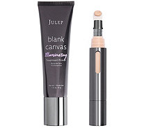Julep Prep and Perfect Complexion Duo - A305275