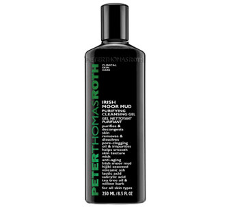 Peter Thomas Roth Irish Moor Mud Cleanser - A339375