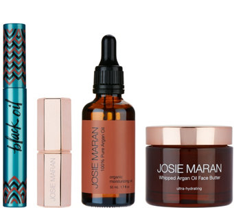 Josie Maran Glowing Argan Delights - A283976