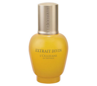 L'Occitane IM Divine Extract, 1 oz - A314376